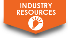 Industry Resources head