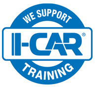support4icar_sm